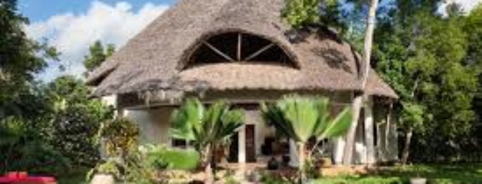 Image result for villa lalapanzi diani beach